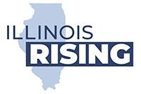 Illinois Rising