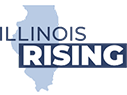 Illinois Rising