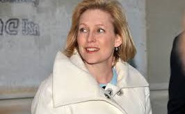 ICYMI: Gillibrand: Call to Abolish, 'Get Rid of' ICE Taken out of Context
