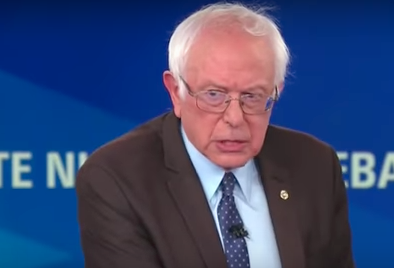 Former Obama Official Slams Sanders' Medicare-For-All Push