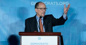 Democrats To Perez: You Had One Job And You're Failing At It