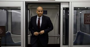 Fact Check: Does Cory Booker Deserve Credit for Newark's  Crime Rate?