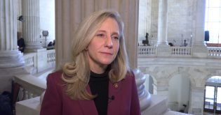 Democrat Congresswoman Abigail Spanberger Votes with Alexandria Ocasio-Cortez Nearly 90% of the Time