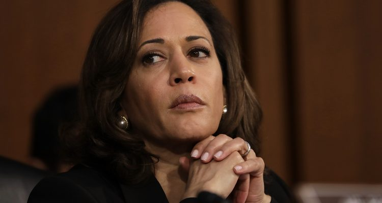 Kamala Harris Now Embraces Independent Investigations She Opposed as Attorney General