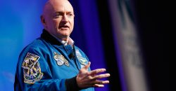 Yet Another Report Exposes Mark Kelly's Deep Financial Ties to China's Communist Party