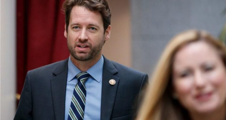 On Key Issues, Joe Cunningham Falls in Line with the Far Left