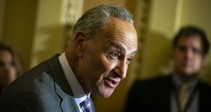 Senate Democrats Show How Unserious They Are About Fixing Obamacare