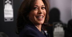 Kamala Harris is Open to Having the Boston Marathon Bomber Vote from Prison