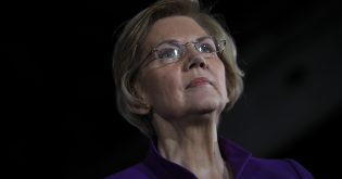 Two Pinocchios For Schumer And Warren's Discredited Talking Point