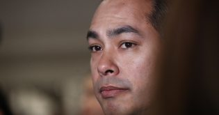 Julian Castro's Failed Record Will Be Spotlighted During His Upcoming Trip To NH