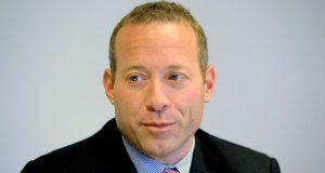 Democrat Congressman Josh Gottheimer Skips Town Hall, Refuses to Answer Constituent Questions