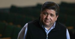 Federal Investigation into Governor J.B. Pritzker Causes Headaches for House Democrats