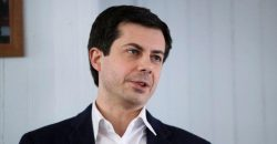 Pete Buttigieg Fails to Govern as Violent Crime Rates Rise in South Bend