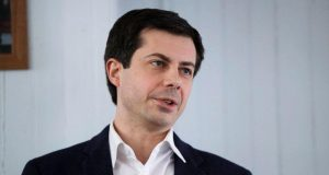 Mayor Pete Buttigieg Dodges Question on Late Term Abortion