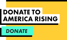 America Rising PAC