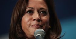 The Press Pans Kamala Harris' Obvious Dodge on Debate Court Packing Question