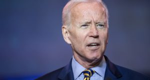 'Gaffe Machine' Joe Biden Once Again Insults Black Americans