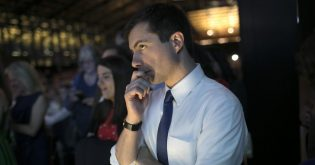What You Need to Know About Pete Buttigieg's Radical Agenda