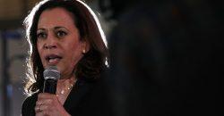 Kamala Harris Travels to Pennsylvania Alongside Scandal-Embroiled Labor Secretary Marty Walsh