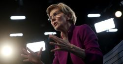 Elizabeth Warren's Dodges on Medicare for All Undermine Her Image