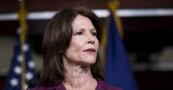 Cheri Bustos at the Center of House Democrats' Civil War