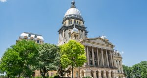 Illinois Policy Institute: What Illinoisans Need to Know About the Progressive Income Tax
