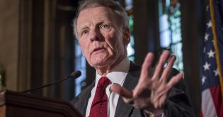 Raid of Mike Madigan's Confidant, Long-Time Lobbyist Spells Trouble for House Speaker