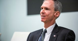 Dan Lipinski vs Marie Newman Matchup an Indicator of Wider Problems for Democrats
