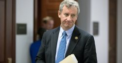 Congressman Matt Cartwright Sponsored Multiple Bills to Personally Enrich Himself