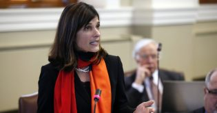 Maine Senate Candidate Sara Gideon Repeatedly Broke Federal Election Law