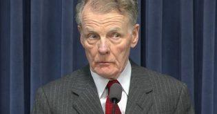 Illinois Democrats Scramble as Federal Corruption Probe Expands