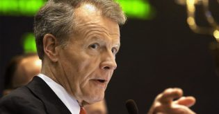 Illinois Democrats Run for Cover as Mike Madigan Scandal Intensifies