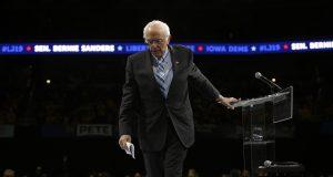 Bernie Sanders Doubles Down on Praise for Communist Dictator Fidel Castro