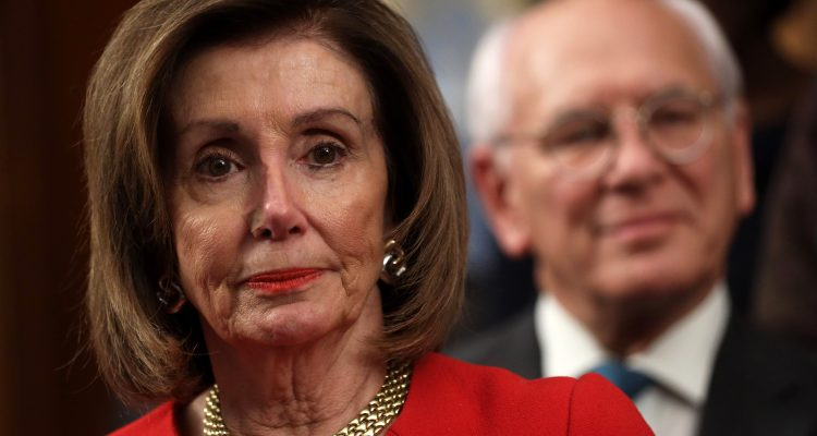 Teachers Unions Shower Democrats with Money as Kids Still Aren't Back in School Full Time