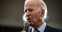 If You Believe Tara Reade, Joe Biden Doesn't Want Your Vote