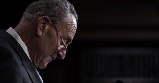 PPP Loans Reveal Unbridled Hypocrisy of Democrat Senate Candidates