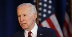 America Rising PAC Launches Biden Accountability Initiative