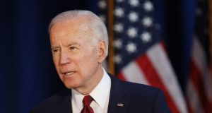 Joe Biden's Cabinet Nominees Face Full Day of Scrutiny in the Senate