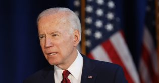 Joe Biden's Radical Immigration Agenda Threatens Our Security