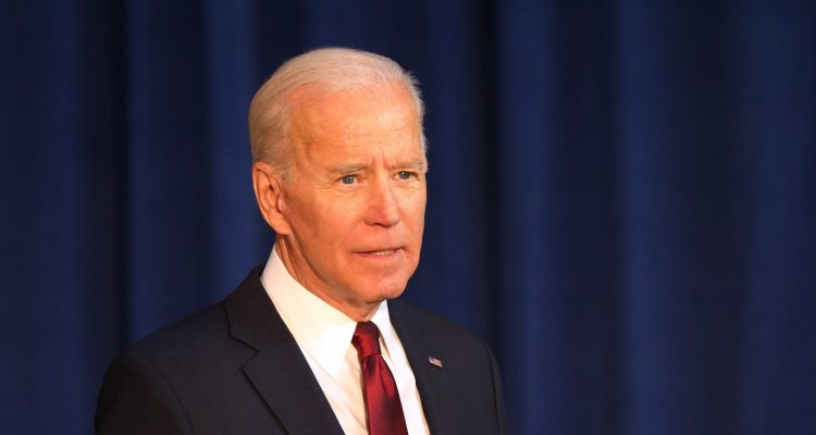 Small Business Owners in South Dakota Feel the Sting of Biden's Decision to Eliminate Keystone Pipeline