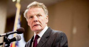 Top Mike Madigan Ally Rewarded State Worker for Silence on Alleged Rape