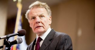 Federal Investigators Looking Into Rape Coverup by Key Mike Madigan Ally