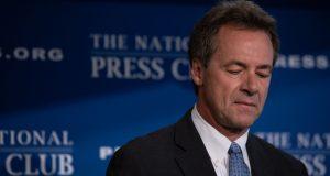 Liberal Dark Money Group Politicizes Coronavirus to Prop Up Steve Bullock