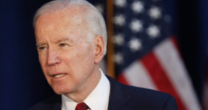 Joe Biden's Tax Hikes Would Deal a Devastating Blow Against Farmers
