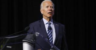 AP FACT CHECK: Joe Biden and His Shifting Goalposts on Schools