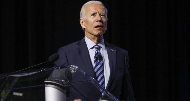 Joe Biden's Border Crisis is Becoming a Superspreader Event