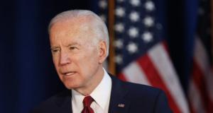 Joe Biden Rebuked by Allies as Afghanistan Disaster Continues
