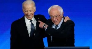 Business Leaders Warn Biden Tax Hikes Will Lead To 'Widespread Job Losses, Slower Growth and Wage Stagnation'