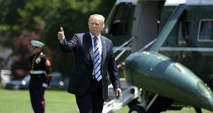 New Jobs Report Reveals 'Resiliency' of U.S. Economy