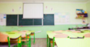 LA Teachers Union Uses Students as Bargaining Chips to Advance Radical Liberal Agenda